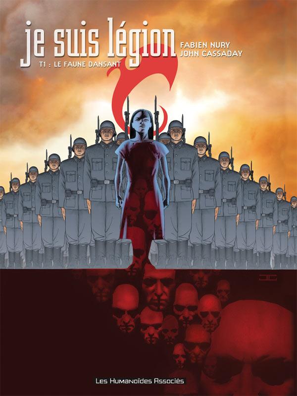 http://www.speedweb.fr/images/stories/libres_bd/je_suis_legion/je_suis_lgion_1.jpg